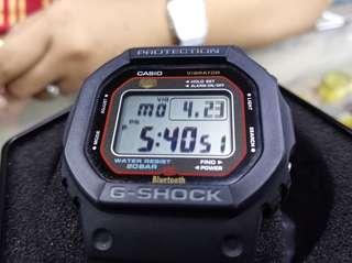G-Shock Casio GB-5600AB