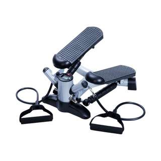 JK Exer Aerobic Twisting Mini Stepper