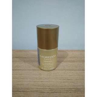 Giordani Gold Original Perfume Roll-on Deodorant