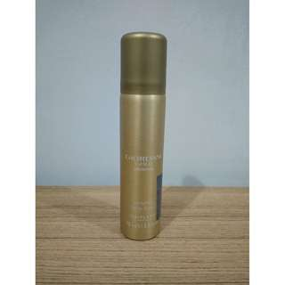 Giordani Gold Original Perfume Body Spray