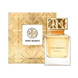 Parfum Original Tory Burch Absolu