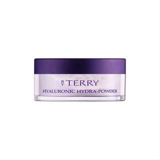 🌿By Terry Hyaluronic Hydra-Powder Colourless Hydra-Care Powder