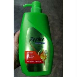 Rejioce Shampoo 900ML