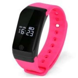 Smart Watch X7 BLUETOOTH 4.0 SPORT