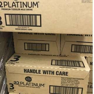 澳洲直購奶粉零售及批發,香港內地