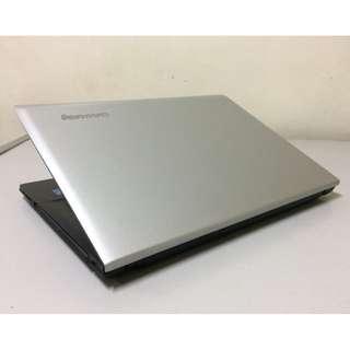 Lenovo Gaming Core i3-4th Gen 4GBRam 500GB HDD AMD Radeon 2GB 14.1