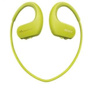Sony ws413 運動 專業 防水 耳機 無線 游泳 游水 headphone head phone earphone 耳筒
