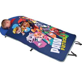 Paw Patrol Clever Sleeping Bag