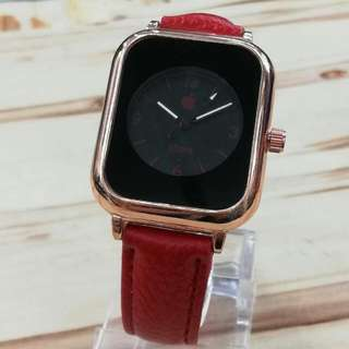 Iphone Watches