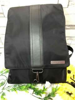 Authentic Calvin Klein Back Pack