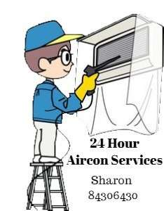 Aircon servicing / maintenanc / installations