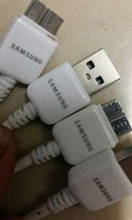 Samsung cable