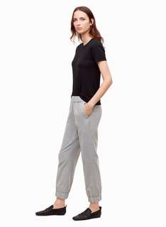 Wilfred Turquet Pant