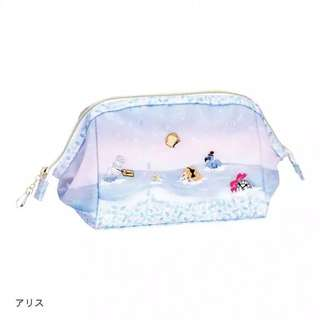 Alice 化妝包