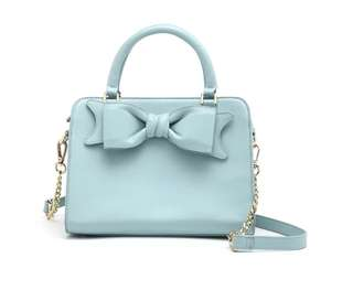 [PRE-ORDER]100% AUTHENTIC BY FANCYROSY HANDBAG FROM HK