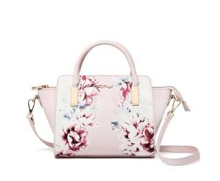 [PRE-ORDER]100% AUTHENTIC BY FANCYROSY HAND BAG FROM HK