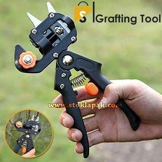 Profesional Grafting Tool
