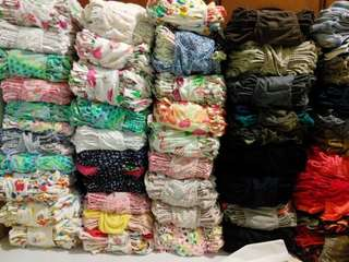 Celana Dalam Anak , Celana Dalam , Kids Underwear