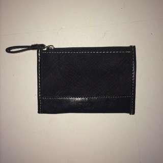 SUZY small wallet