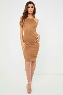 Brandy Melville Bodycon