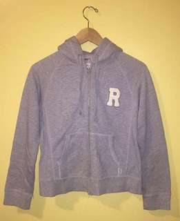 ROOTS Vintage Sweater