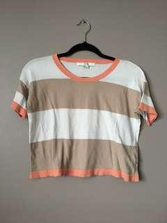 5$ Shirts