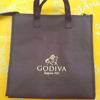 Godiva Cooler Bag