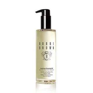 🌿Bobbi Brown Soothing Cleansing Oil 200ml