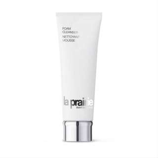 🌿La Prairie Foal Cleanser 125ml