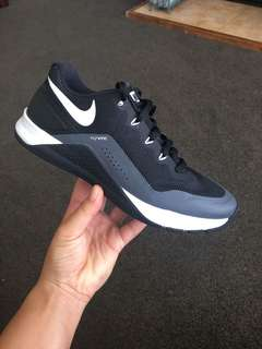 Nike flywire soze 6.5 shoes