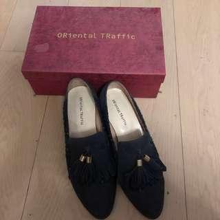 Oriental Traffic shoes size39
