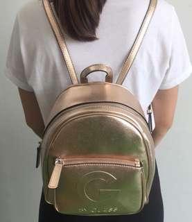 Guess Backpack original
