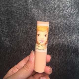 Etude Kissful Lip Care Concelear