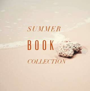 Summer Book Collection