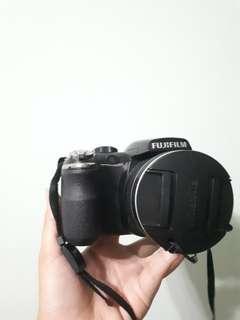 Fujifilm Finepix S4300 (nego)