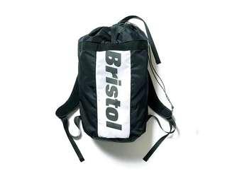 Fcrb Backpack nike
