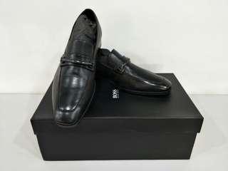 HOGO BOSS shoe