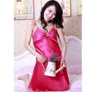 Raya sale!! Sexy Lingerie Sleepwear