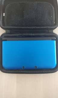 Old 3ds CFW