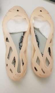 Melissa Shoes lookalike