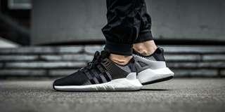 Adidas eqt support 93 / 17