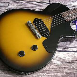 WTB Les Paul Jr/Special