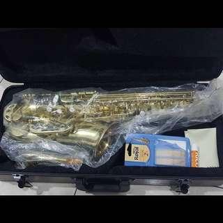 Knight Alto Saxophone