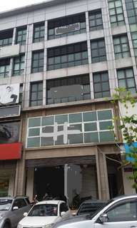Usj sentral shop for rent