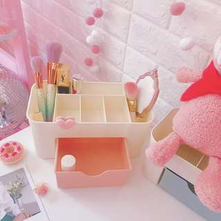 Make Up Organiser Tray (PO)