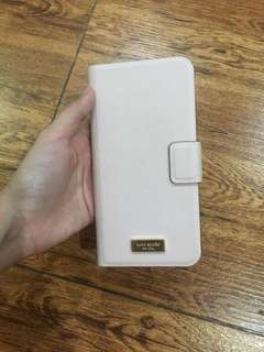 Authentic Kate Spade iPhone 5/iPhone 5s Case