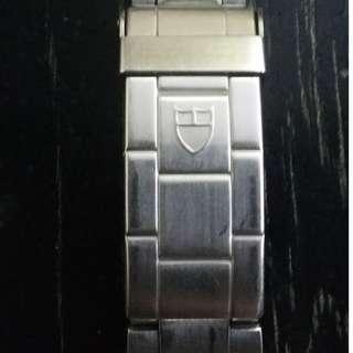 Tudor 9315 20mm bracelet
