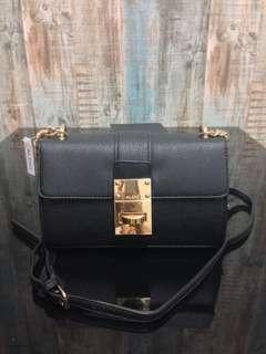 ALDO Litsa Crossbody Handbag