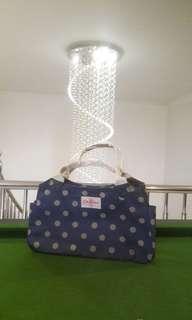 Cath Kidston Shoulder Handbag