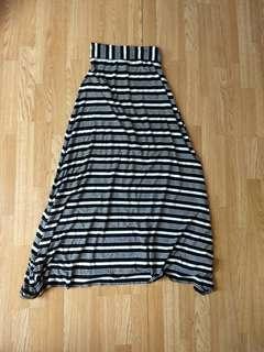 Gilmour Maxi Skirt